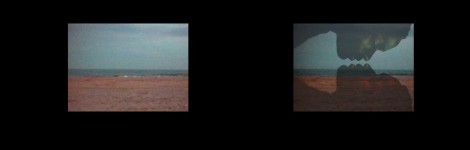 cropped-cropped-final-sequence-still006.jpg